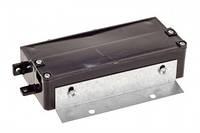 Блок кнопок механический для вытяжки Cata 10900095
