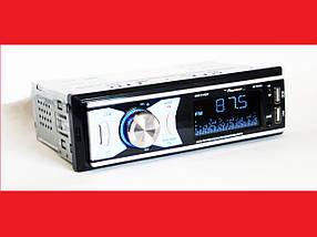 Автомагнітола Pioneer BT1015 Bluetooth+2xUSB+SD+AUX 4x60W