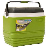 Термобокс Vango Pinnacle 32L Green (ACRPINACL0CAZ35)