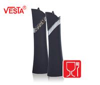 Мельница для специй гравитационная Vesta BG-751
