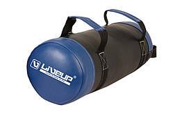 Мішок для кросфіту LiveUp CORE BAG