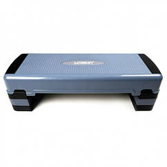 Степ-платформа LiveUp AEROBIC STEP