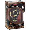 Эксклюзивная головоломка Radix от японского производителя Cast Puzzle, фото 3