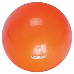 М'яч LiveUp MINI BALL