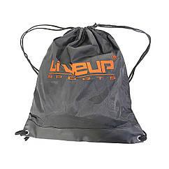 Рюкзак LiveUp SPORTS BAG