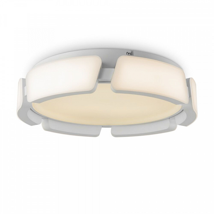 Потолочный светильник Ethan FR6040CL-L92W