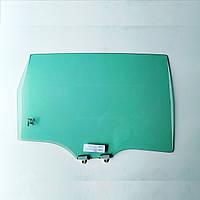 Стекло правой задней двери для Acura (Акура) MDX  (06-12)