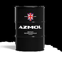 Antifreeze G-12+ AZMOL бочка 205л. ГОТОВЫЙ