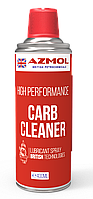 Очисник карбюратора Azmol Multi Cleaner 400 мл.