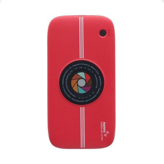 Power Box Remax RPP-91 Wireless Camera 10000 mAh