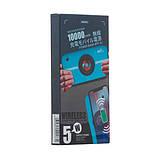 Power Box Remax RPP-91 Wireless Camera 10000 mAh, фото 3