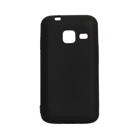 Силіконовий чохол Joy для Samsung Galaxy J105