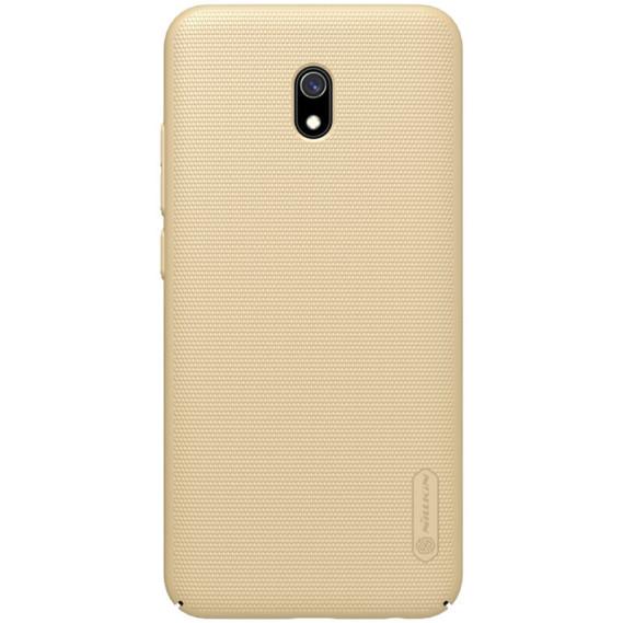 Чехол пластиковый Nillkin Matte для Xiaomi Redmi 8a