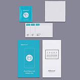 Захисне скло Nillkin (CP+PRO) для Xiaomi Redmi 9A, фото 5