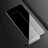 Захисне скло Nillkin (CP+PRO) для Xiaomi Redmi 9A, фото 7