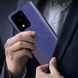 Чехол-накладка G-Case Earl Series для Samsung Galaxy S20 Ultra, фото 4