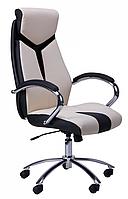 Кресло Прайм CX0522H Y10