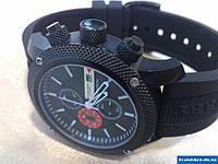 Копия часов Burberry  Модель №0002
