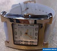 Копия часов Hermes  Модель №0005