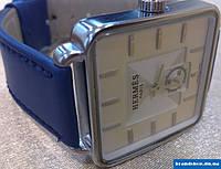 Копия часов Hermes  Модель №0004