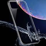 "TPU чехол G-Case Cool Series для Apple iPhone 12 mini (5.4""), фото 2"