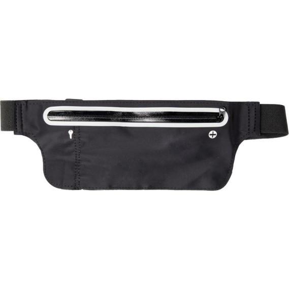 Чехол-Сумка водоотталкивающая с отделением под ключи на пояс (18х10см)