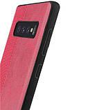 Чохол-накладка G-Case Earl Series для Samsung Galaxy S10+, фото 2