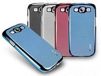 Чехол для Samsung i9300 Galaxy S3 - NavJack Corium