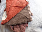 Рушники кухонні (мікрофібра) 25х50, фото 2