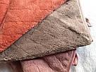 Рушники кухонні (мікрофібра) 25х50, фото 3