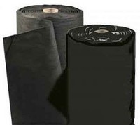 Агроволокно AGREEN чорне мульча шир.3,2м *100