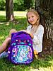 Рюкзак шкільний для дівчаток SkyName R3-241, фото 5