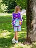 Рюкзак шкільний для дівчаток SkyName R3-241, фото 6