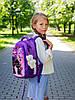 Шкільний ранець для дівчаток SkyName R4-405, фото 5
