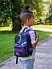 Рюкзак дошкільний для хлопчиків SkyName 1106, фото 6