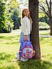 Рюкзак школьный для девочек SkyName R3-230, фото 5
