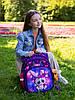 Рюкзак школьный для девочек SkyName R3-231, фото 6