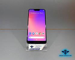 Телефон, смартфон Google Pixel 3 XL 64Gb УЦІНКА! ДЕФЕКТ!