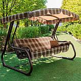 Гойдалка садова Дакота, фото 2