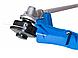 Бензиновый триммер-кусторез (3,0 кВт / 4,0 л.с) BauMaster BT-9043, фото 6
