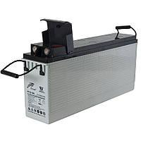 Аккумуляторная батарея GEL RITAR FT12-105G 12V 105Ah