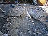 Земляные работы в Днепре вручную, фото 5