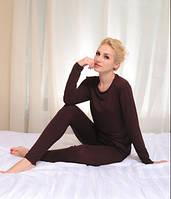 Нательное белье -пижама согревающая с биофотонами .Улучшает кровообращение,выводит шлаки и токсины.