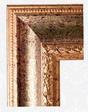 Дзеркало підлогове 1900x600, фото 2