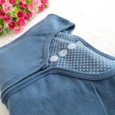 Лечебный жилет «Хуа Шэн» – Ваш личный физиотерапевт активных точек плеч и спины.Забудьте о боли навсегда!