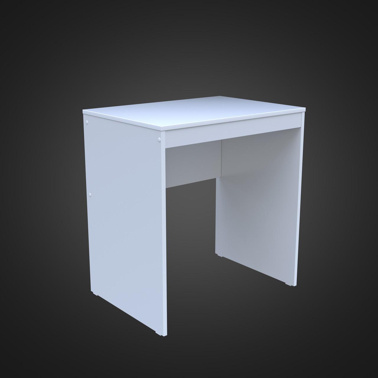 Стол для макияжного зеркала 700 мм
