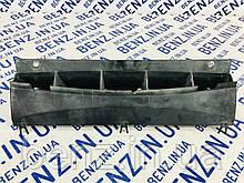 Воздухозаборник масляного радиатора AMG Mercedes W164 A1645001416