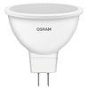 Лампа світлодіодна LS MR16 60 110 6,5 W/830 230V GU5.3, Osram