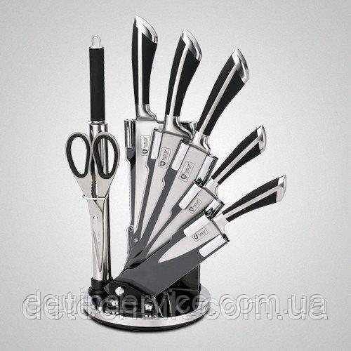 Набор ножей Royalty Line RL-KSS700 7pcs