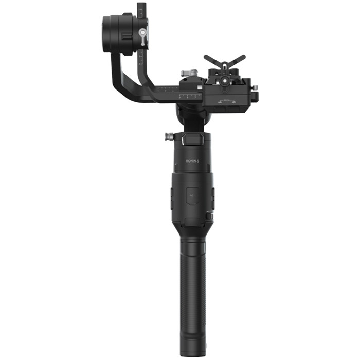 Стабілізатор для камери DJI Ronin-S Essentials Kit